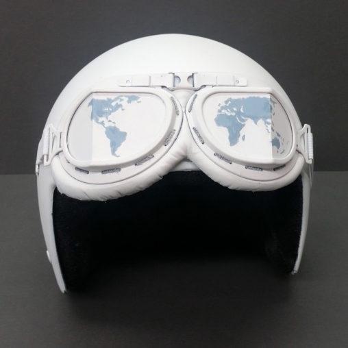Gafas-para-ver-mundo