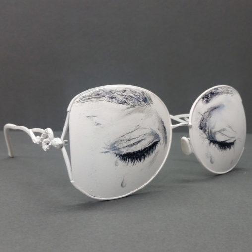 Las-gafas-de-llorar