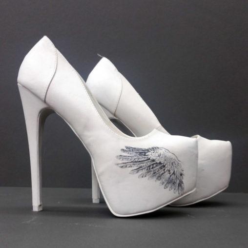 Tengo-alas-en-los-pies